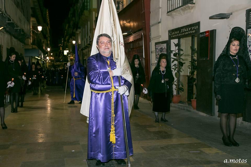 2017-04-11 Antonio Motos (11)