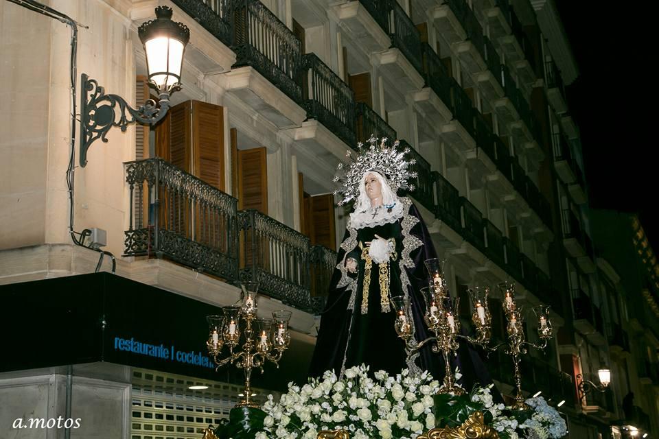 2017-04-11 Antonio Motos (121)