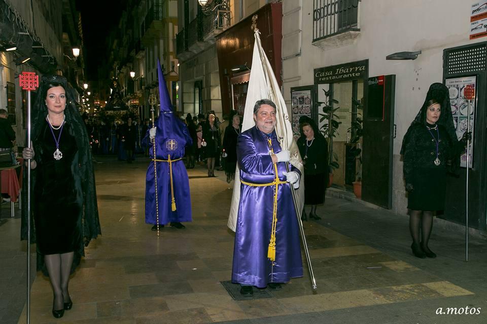 2017-04-11 Antonio Motos (98)