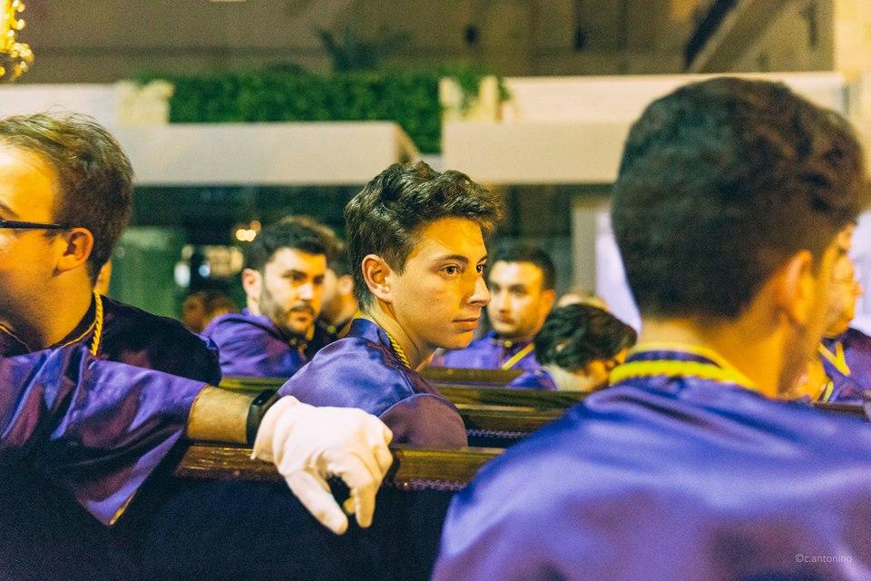 2017-04-11 C Antonino (22)