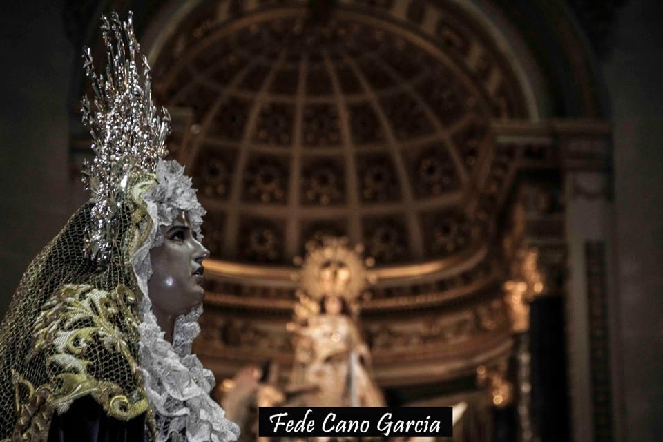 16-04-2019 Fede Cano (12)