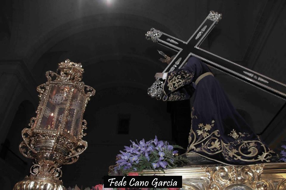 16-04-2019 Fede Cano (13)