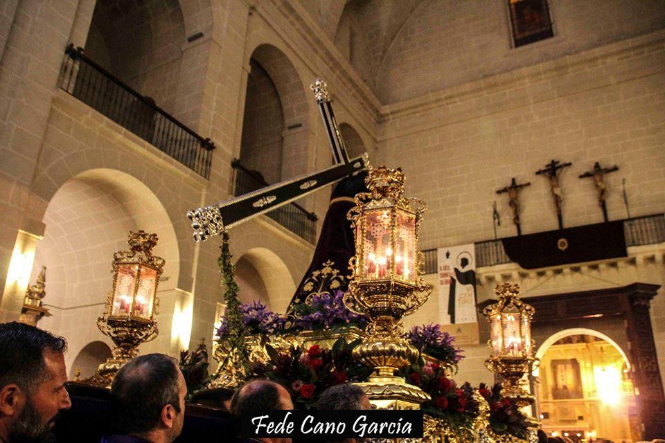 16-04-2019 Fede Cano (3)