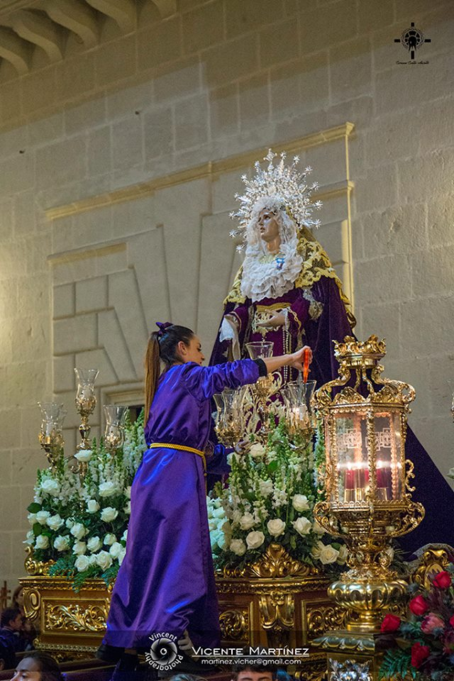 16-04-2019 VicenteMartinez (19)