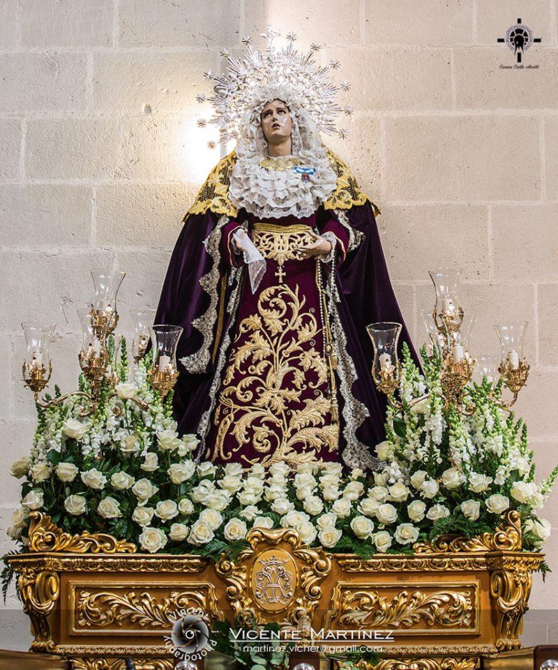 16-04-2019 VicenteMartinez (9)