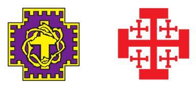 Hermandad Nuestro Padre Jesús y Santo Sepulcro - Alicante