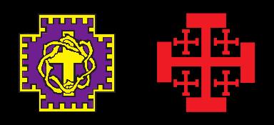 Hermandad Nuestro Padre Jesús y Santo Sepulcro Alicante