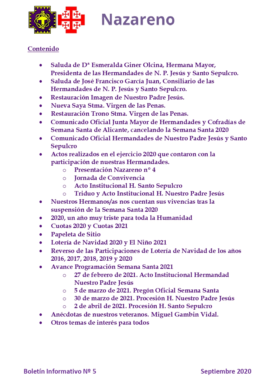 Boletín Informativo N5_page-0003