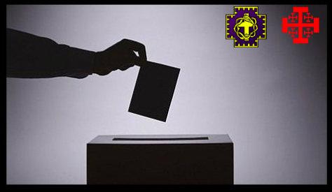 30 De Junio De 2021. ELECCIONES JUNTA DIRECTIVA